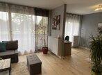Vente Appartement 4 pièces 75m² chevigny st sauveur - Photo 3