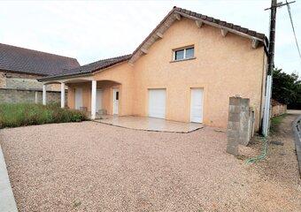 Vente Maison 7 pièces 159m² pluvault - Photo 1