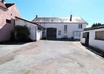 Vente Maison 4 pièces 96m² auxonne - Photo 1