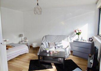 Vente Appartement 1 pièce 30m² dijon - Photo 1