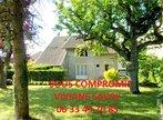 Vente Maison 6 pièces 137m² pontailler sur saone - Photo 1