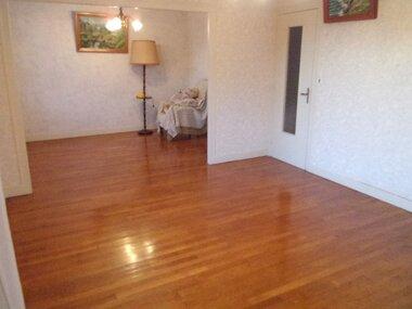 Vente Maison 3 pièces 70m² pontailler sur saone - photo