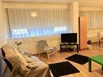 Vente Appartement 1 pièce 30m² dijon - Photo 2