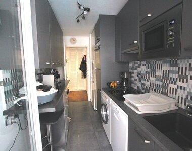 Vente Appartement 3 pièces 67m² frejus - photo