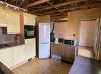 Vente Maison 5 pièces 90m² chevigny st sauveur - Photo 4