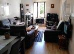 Vente Maison 6 pièces 94m² chevigny st sauveur - Photo 4