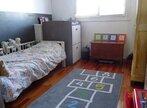 Vente Appartement 5 pièces 81m² chevigny st sauveur - Photo 6