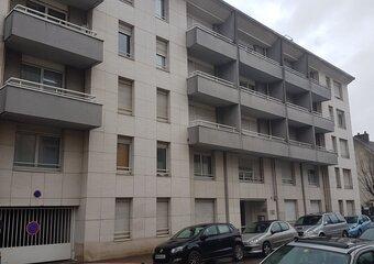 Location Appartement 1 pièce 37m² Dijon (21000) - Photo 1