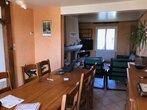 Vente Maison 5 pièces 90m² genlis - Photo 3