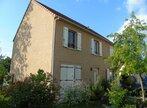 Vente Maison 9 pièces 167m² aiserey - Photo 1