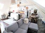 Vente Appartement 3 pièces 59m² fauverney - Photo 1