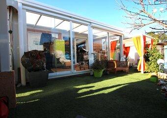 Vente Maison 4 pièces 82m² roquebrune sur argens - Photo 1