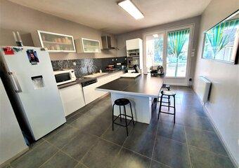Vente Maison 6 pièces 163m² pontailler sur saone - Photo 1