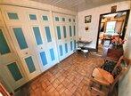 Vente Maison 3 pièces 45m² pontailler sur saone - Photo 6