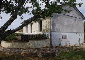 Vente Maison 4 pièces 74m² varanges - Photo 1