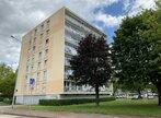 Vente Appartement 6 pièces 80m² chevigny st sauveur - Photo 7