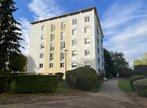 Vente Appartement 4 pièces 75m² chevigny st sauveur - Photo 8