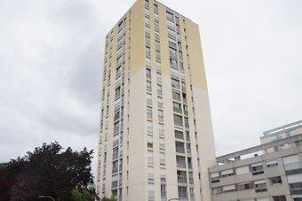 Vente Appartement 3 pièces 63m² Dijon (21000) - photo