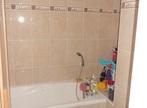 Renting Apartment 3 rooms 63m² Hyères (83400) - Photo 5