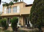Renting House 5 rooms 125m² La Garde (83130) - Photo 1