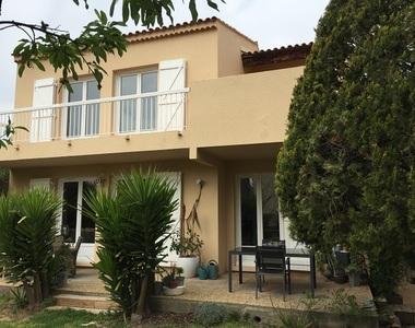 Renting House 5 rooms 125m² La Garde (83130) - photo