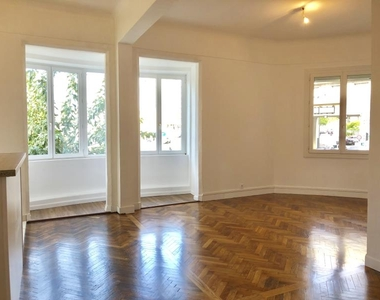 Vente Appartement 3 pièces 75m² Toulon (83000) - photo