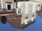 Renting House 4 rooms 86m² La Garde (83130) - Photo 1