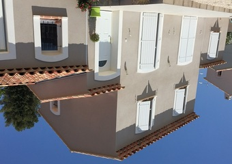 Renting House 4 rooms 86m² La Garde (83130) - photo