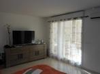 Renting Apartment 3 rooms 63m² Hyères (83400) - Photo 4