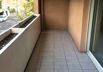 Location Appartement 4 pièces 120m² Carqueiranne (83320) - Photo 1