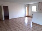 Vente Appartement 4 pièces 76m² Carqueiranne - Photo 2