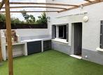 Renting Apartment 3 rooms 58m² La Crau (83260) - Photo 2