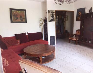Sale Apartment 5 rooms 80m² La Garde (83130) - photo