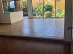 Renting Apartment 3 rooms 79m² Carqueiranne (83320) - Photo 2