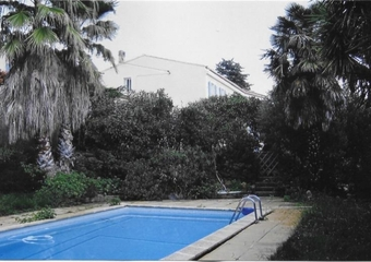 Sale House 5 rooms 133m² La garde - Photo 1