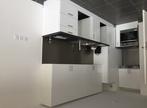 Renting Apartment 4 rooms 85m² La Farlède (83210) - Photo 3