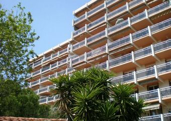 Renting Apartment 5 rooms 103m² La Garde (83130) - Photo 1