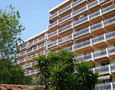 Renting Apartment 5 rooms 103m² La Garde (83130) - photo
