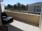 Location Appartement 2 pièces 53m² La Garde (83130) - Photo 3