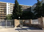 Location Garage 15m² Toulon (83200) - Photo 1
