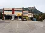 Location Garage La Valette-du-Var (83160) - Photo 2