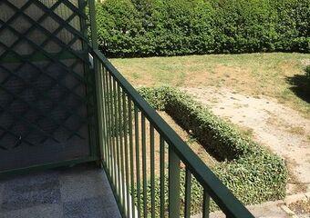 Location Appartement 3 pièces 60m² La Garde (83130)