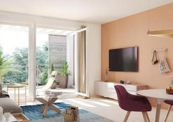Sale Apartment 4 rooms 71m² La Farlède (83210) - Photo 1