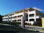 Location Appartement 2 pièces 53m² La Garde (83130) - Photo 6