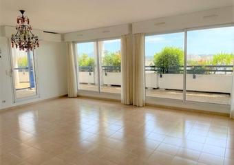Sale Apartment 4 rooms 110m² La garde - Photo 1