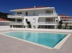 Sale Apartment 4 rooms 84m² Carqueiranne - Photo 1