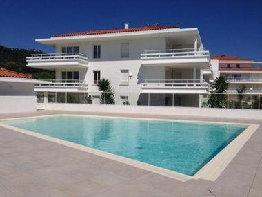 Sale Apartment 4 rooms 84m² Carqueiranne (83320) - photo