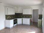 Renting House 5 rooms 121m² Pierrefeu-du-Var (83390) - Photo 2