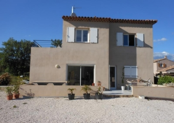 Sale House 4 rooms 105m² Hyeres - Photo 1