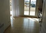 Renting Apartment 3 rooms 68m² La Garde (83130) - Photo 4